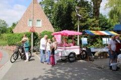 St. Urbanuskerk Bovenkerk - 24 H Amstelveen