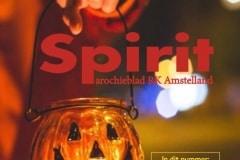 Spirit sept 2018