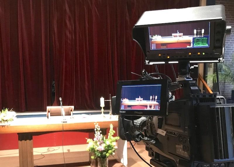 RTV Amstelveen